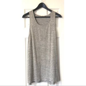 Wilfred- Salt & Pepper Tank